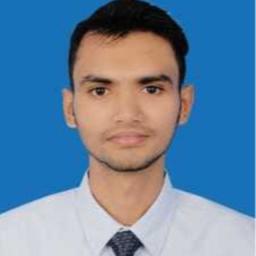 Muhammad Asifur Rahman - Shahjalal University of Science and Technology - Dhaka