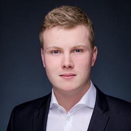Maximilian A. Becker's profile picture