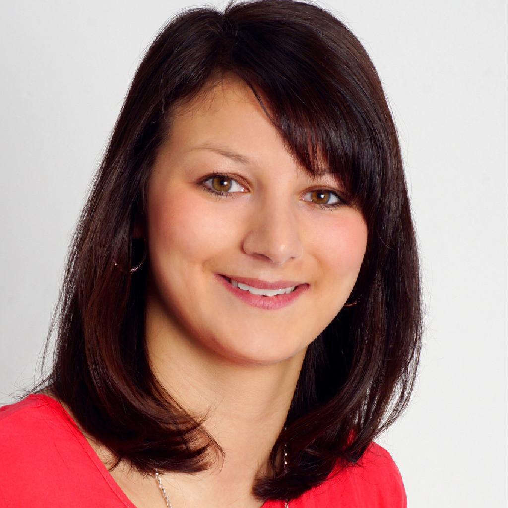 Carolin Bauer's profile picture