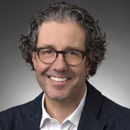Adrian Aeschlimann's profile picture