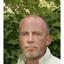 Bruce Marschall - Meppen