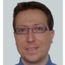 Dipl.-Ing. Elger Pulvermüller - AtoS - München
