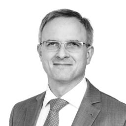 Dr Alexander Tap - LST Lenz Schuhmacher Tap Rechtsanwälte - Köln