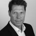 André Schmid-von Planta - Dübendorf