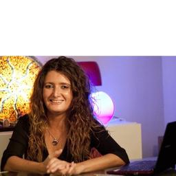 Dipl.-Ing. Sonia Carod Zamora's profile picture