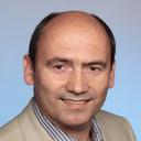 Uwe Stephan - Berlin