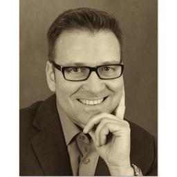 Jürgen Dehm's profile picture