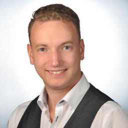 Eike Simon Kemerli's profile picture