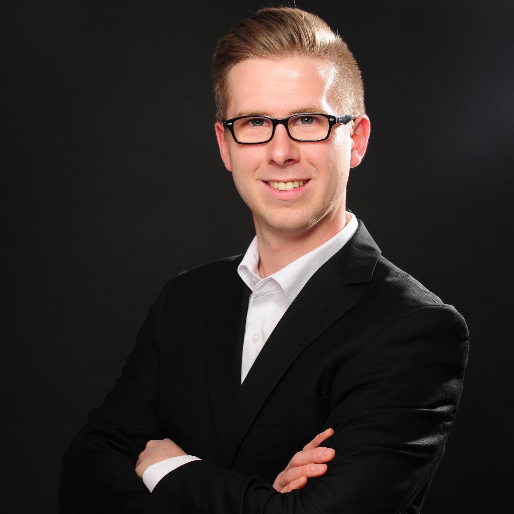 Jan Rafflenbeul's profile picture