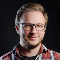 Hendrik Maximilian Schmitt - HEMAXFILM - Fulda