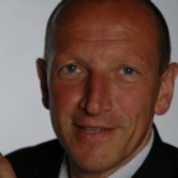 Hans Joachim Herbertz
