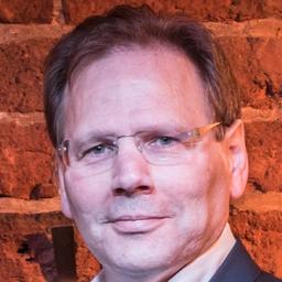 Neil Van Siclen's profile picture
