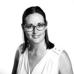 Alina Beckendorf 's profile picture