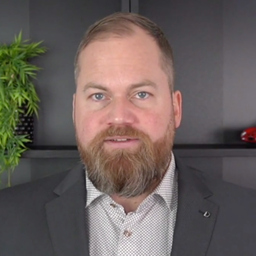 Daniel Stein - vergleich24.at - Koblenz