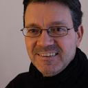 Sven Taube - Wachtberg