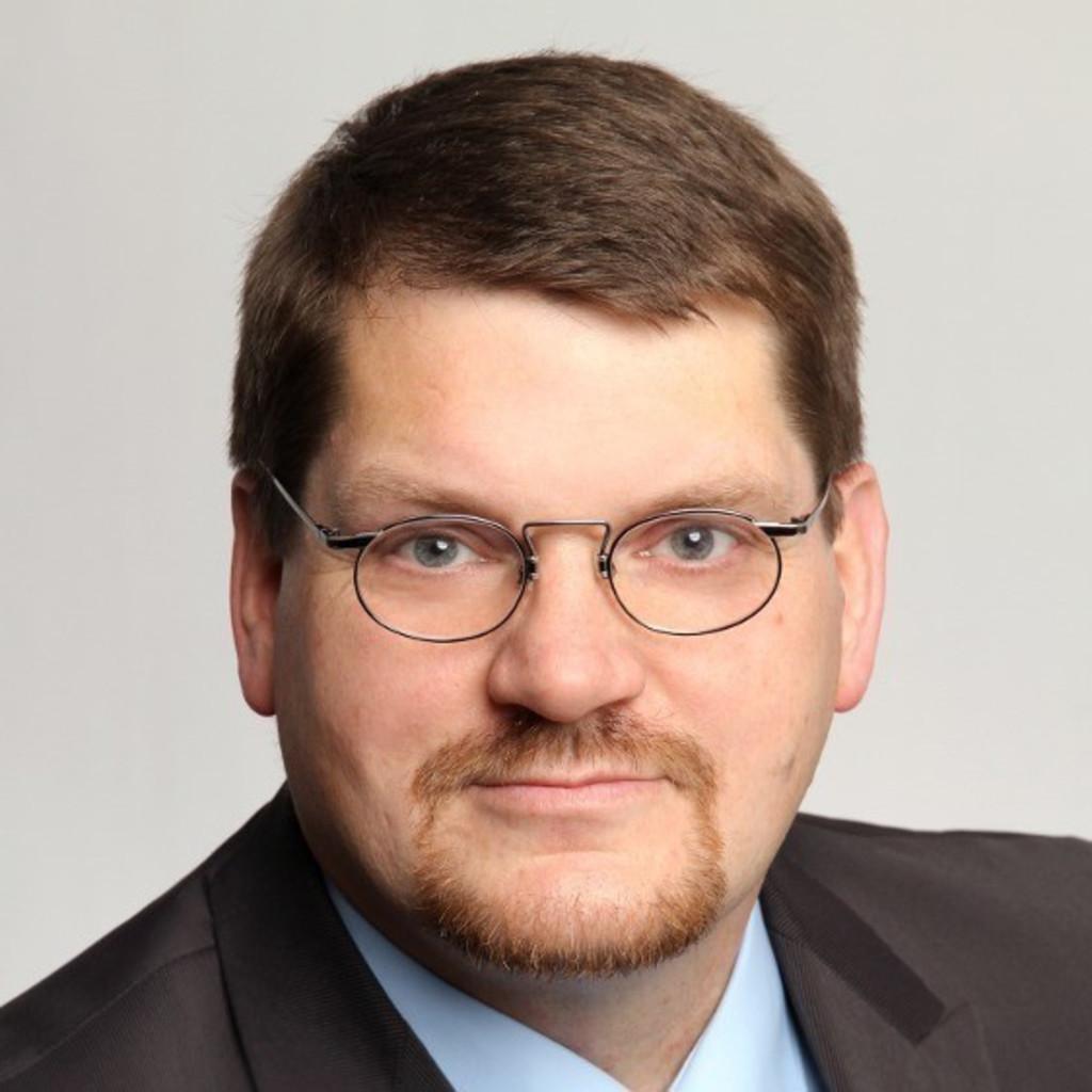 Sven Petersen