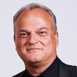 Frank Nordin's profile picture