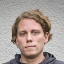 Daniel Hölscher - Düsseldorf