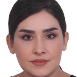 Salehe Taheri - Freelancer - Arak