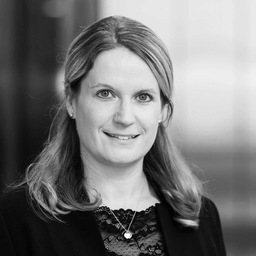 Sabine Sawazki - thyssenkrupp AG - Essen