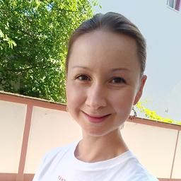 Stephanie Beilstein's profile picture