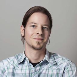 Markus Reutner - EXPONEA - Persenbeug