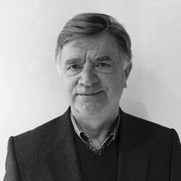 Werner Germayer
