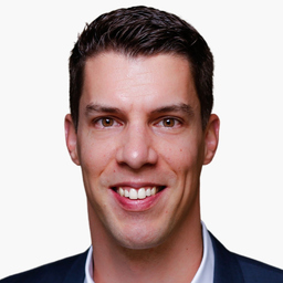 Marc Schnadinger - Bosch Software Innovations GmbH - Waiblingen