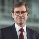 Dirk Brandt - München
