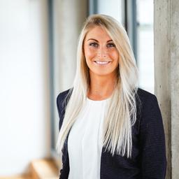 Michelle Ruppert - MH-Gewerbe-Immobilien - Frankfurt am Main
