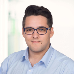 Sinan Dereli's profile picture