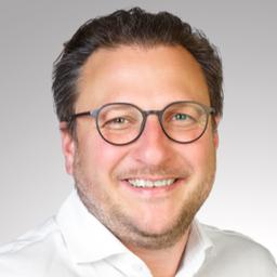 Tobias Gödderz's profile picture