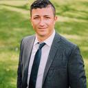 Mustafa Kara - Ennepetal