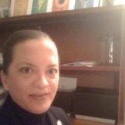 Susan M. Beebe - CUnet, a Nelnet Company - Rochester