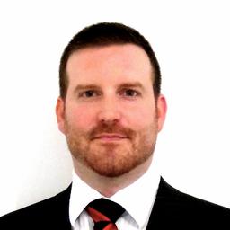 Dr. Kurt Ackermann's profile picture