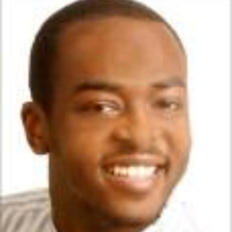 Dipl.-Ing. Mohamed Abdalla's profile picture