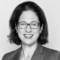 Dr Maria Wolleh - kallan Rechtsanwaltsgesellschaft mbH - Berlin