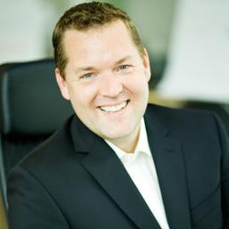 Mathias Gassert - Finanzbuchhalter - Schenefeld