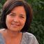 Susanne Donalies - Reichertsheim