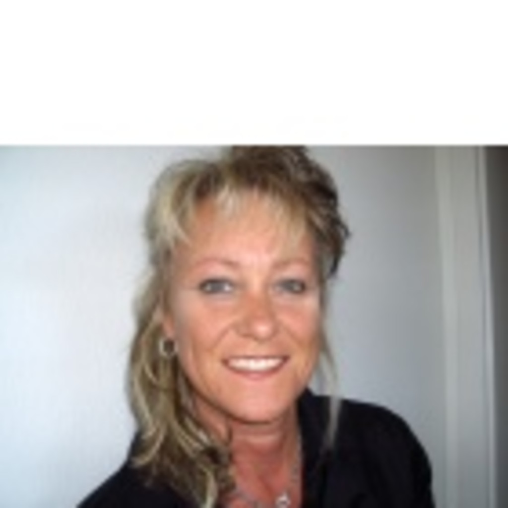 Barbara Bachofen's profile picture
