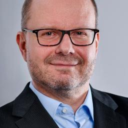 Thies Schulz-Holland - Transferagentur Nord-Ost - Kiel