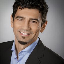 Yusuf Akan's profile picture