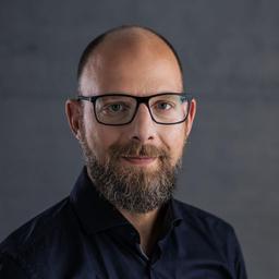 Simon Kleeschulte - SilverTours GmbH - billiger-mietwagen.de - Köln