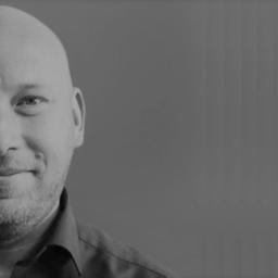 Dipl.-Ing. Klaus Nottrodt - Carestone Group GmbH - Garbsen