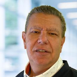 Franz Wallner's profile picture