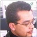 R. Gabriel Guzmán Rivera - México