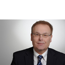 Jürgen Krüger - Dortmund