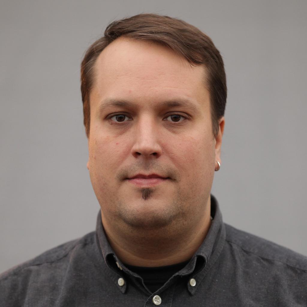 Roman Baumer's profile picture