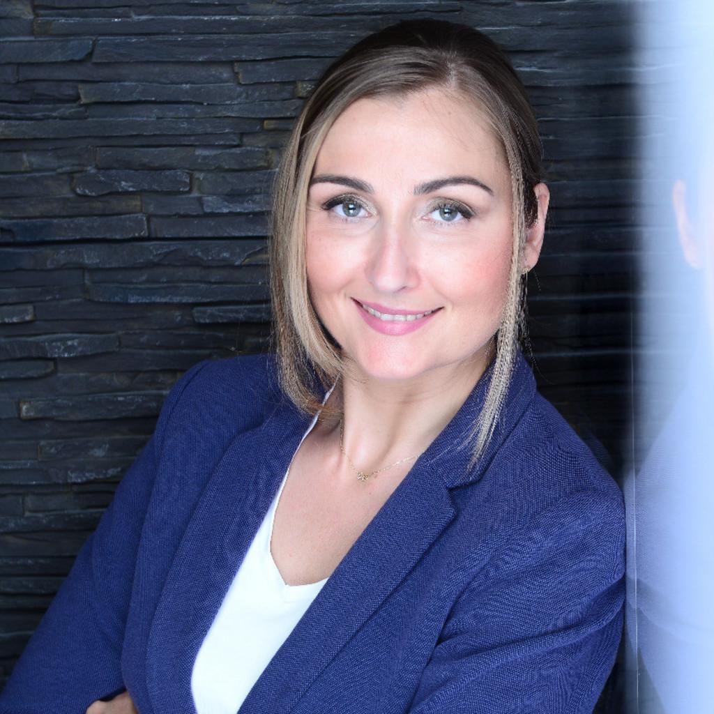 Amra Barac's profile picture