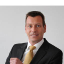 Bernd Schulenburg - MLP Finanzberatung SE - Bamberg